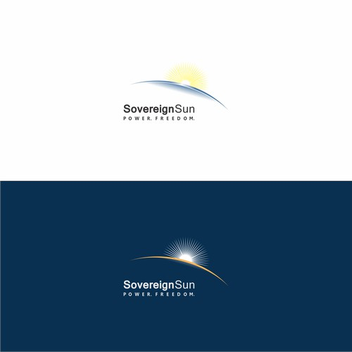 SovereignSun