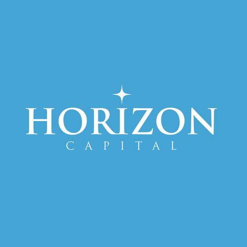 Logo for Horizon capital