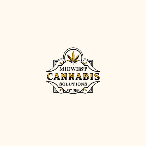 Midwest Cannabis Solutions