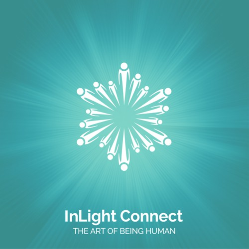Inlight connect