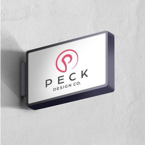 Peck design co.