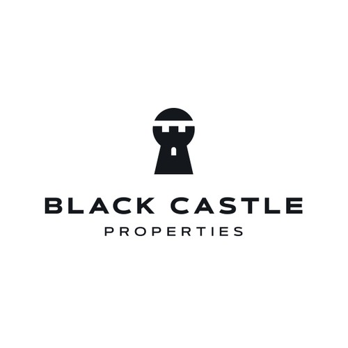 Black Castle Properties