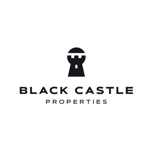 Black Castle Properties