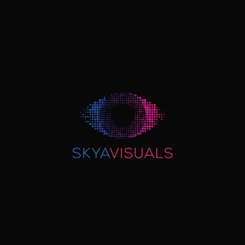 SKYA VISUALS