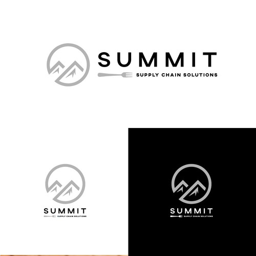 Summit Supply Chain Solutions