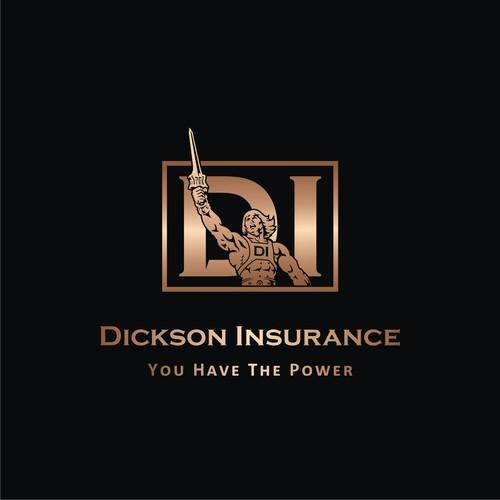 Dickson Insurance