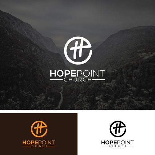 HOPEpoint