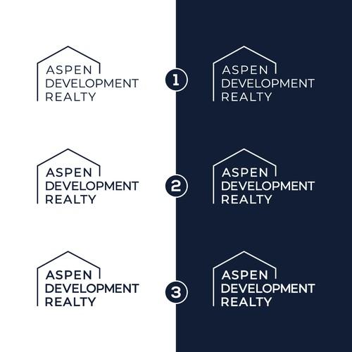 Aspen Development Realty