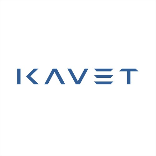 Logo and Corp Brand for Kavet