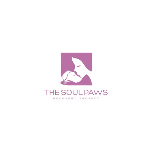 The Soul Pawl