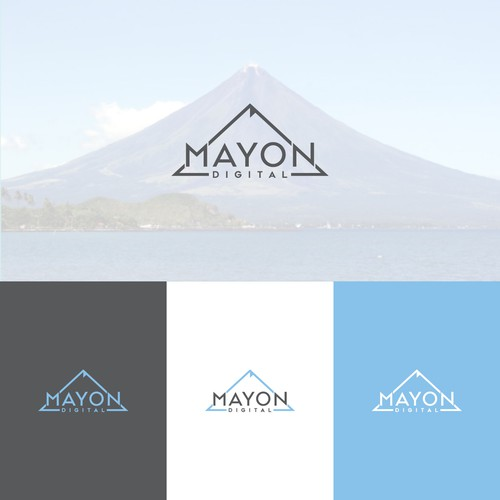MAYON DIGITAL