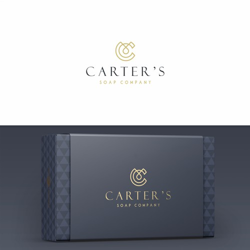 Carter's Soap Company