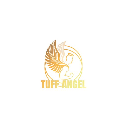 TUFF ANGEL