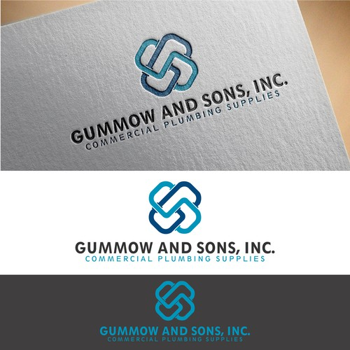 GUMMOW AND SONS, INC.