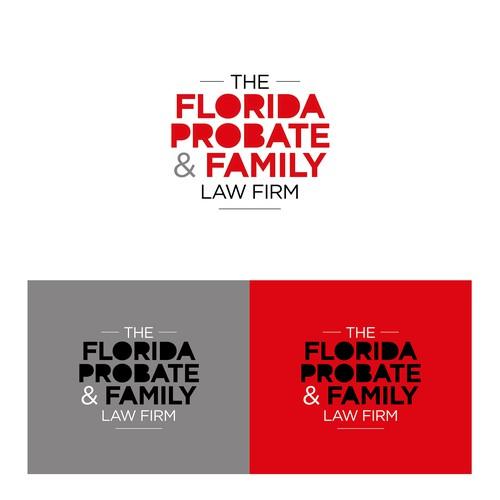 FPF Logo 2