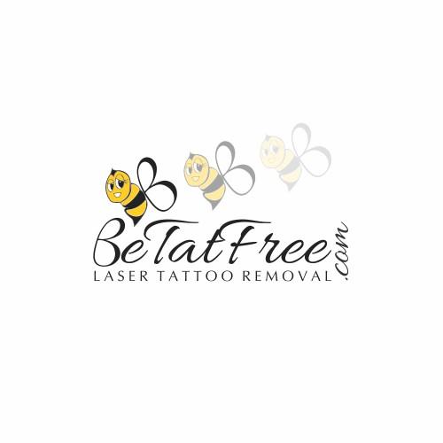 BeTatFree.com