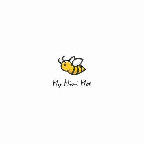 my mini moe