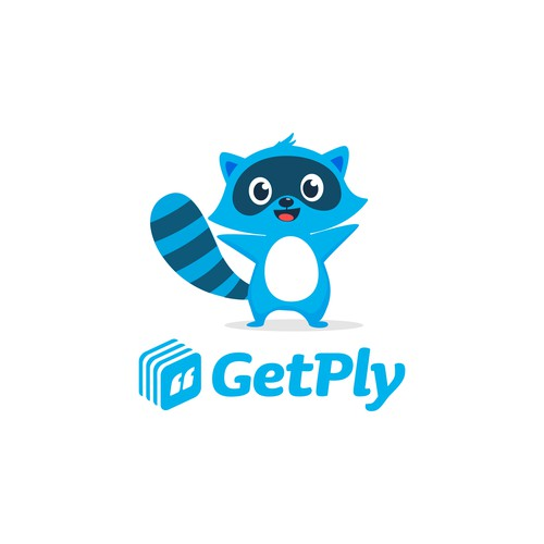 MASKOT getplay app