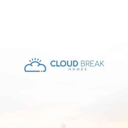 Cloudbreak Homes