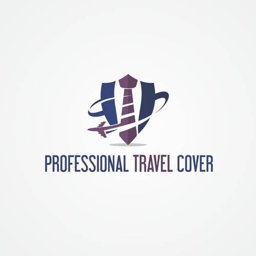 Professional Travel Cover