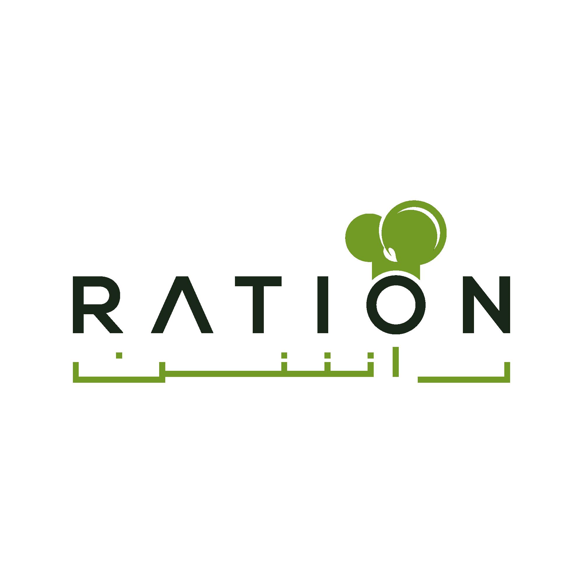 Design a logo for a future restuarant