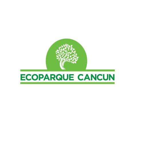 Ecoparque Cancun
