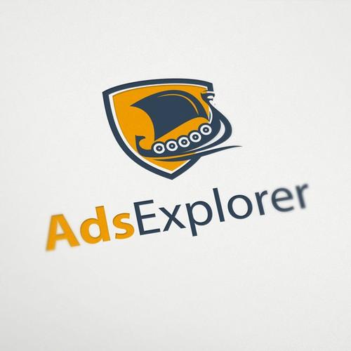 ads explorer