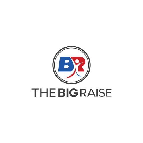 THE BIG RAISE