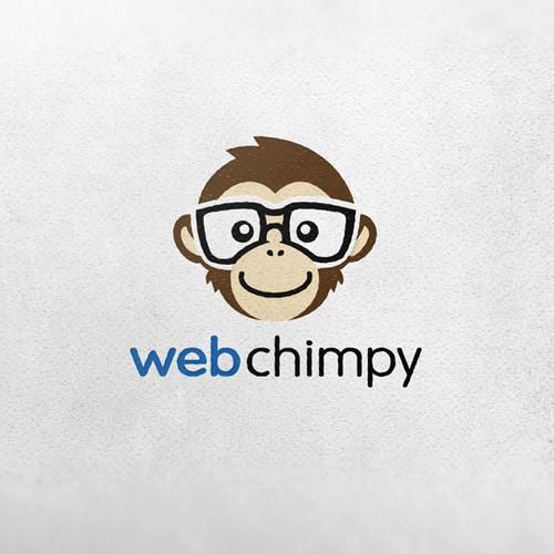Web Chimpy