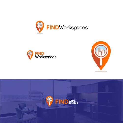 Find Workspaces