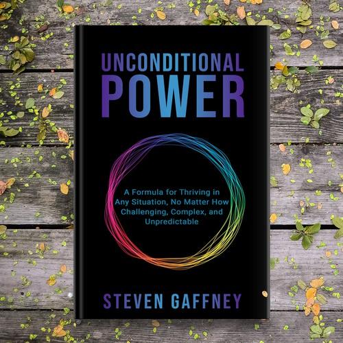 UNCONDITIONAL POWER