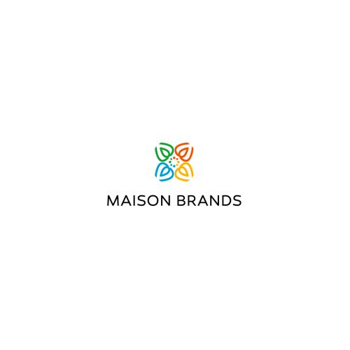 Maison Brands