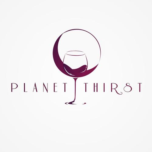 planet thirst