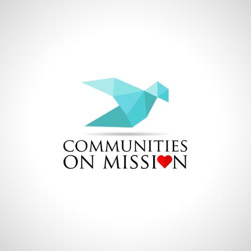 Communities on Mission