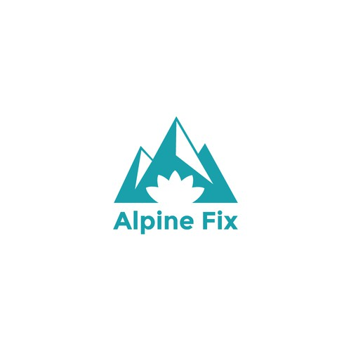 Alpine Fix