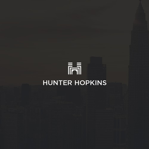 hunter hopkins