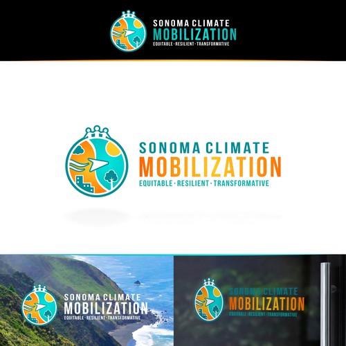 Sonoma Climate Mobilization