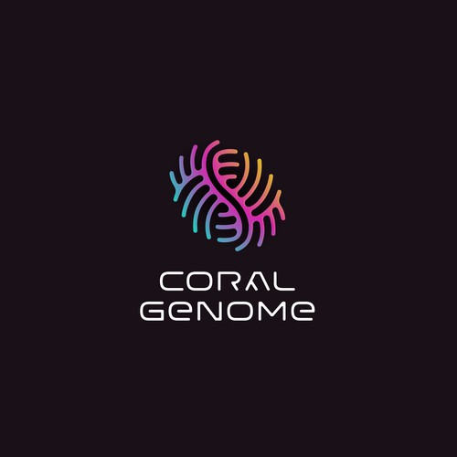 Coral Genome