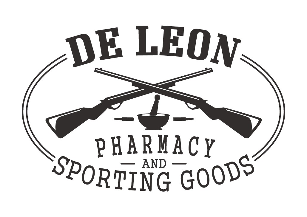 Pharmacy and Sporting Goods