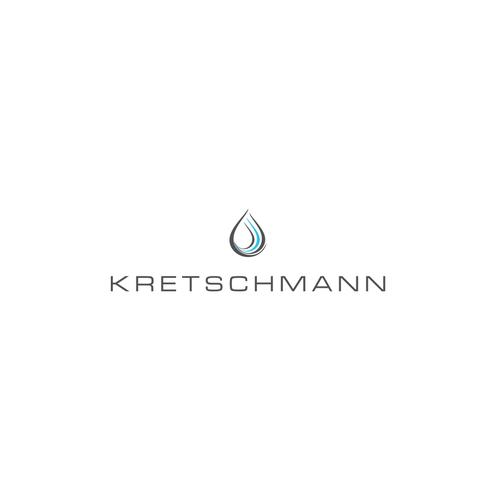 KRETSCHMANN LOGOS