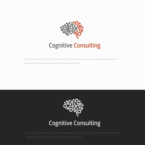 Cognitive Consulting