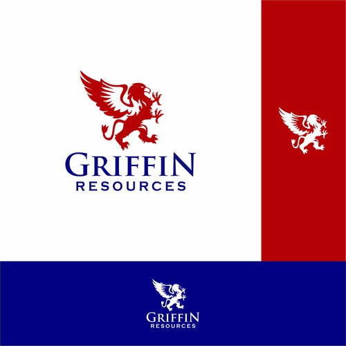 Griffin Resources