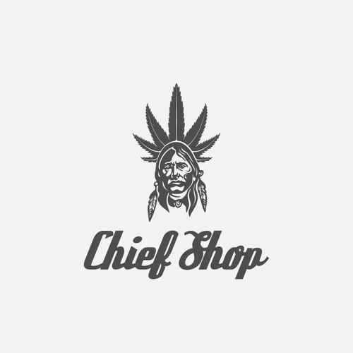 chief shop
