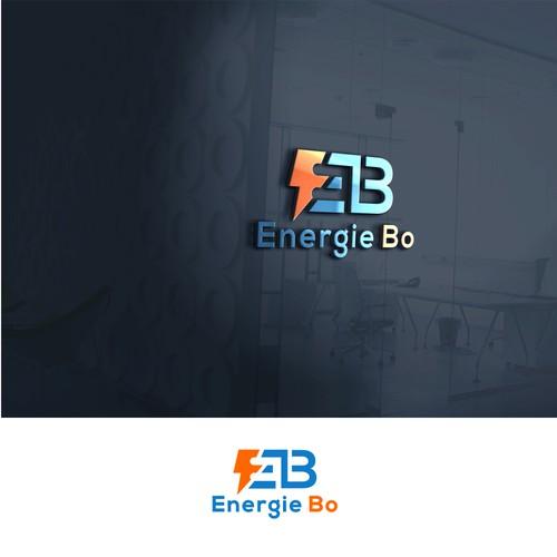 Energy Bo