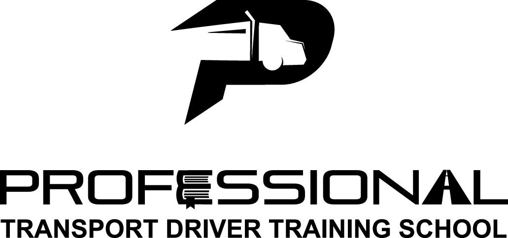 Design a log for Truck Training School