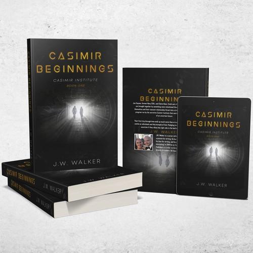 Casimir Beginnings