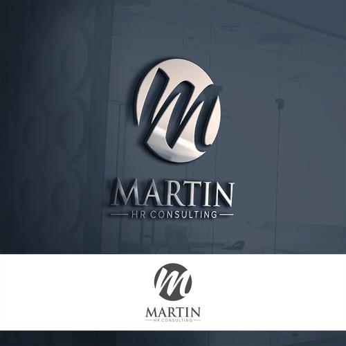 MARTIN HR CONSULTING