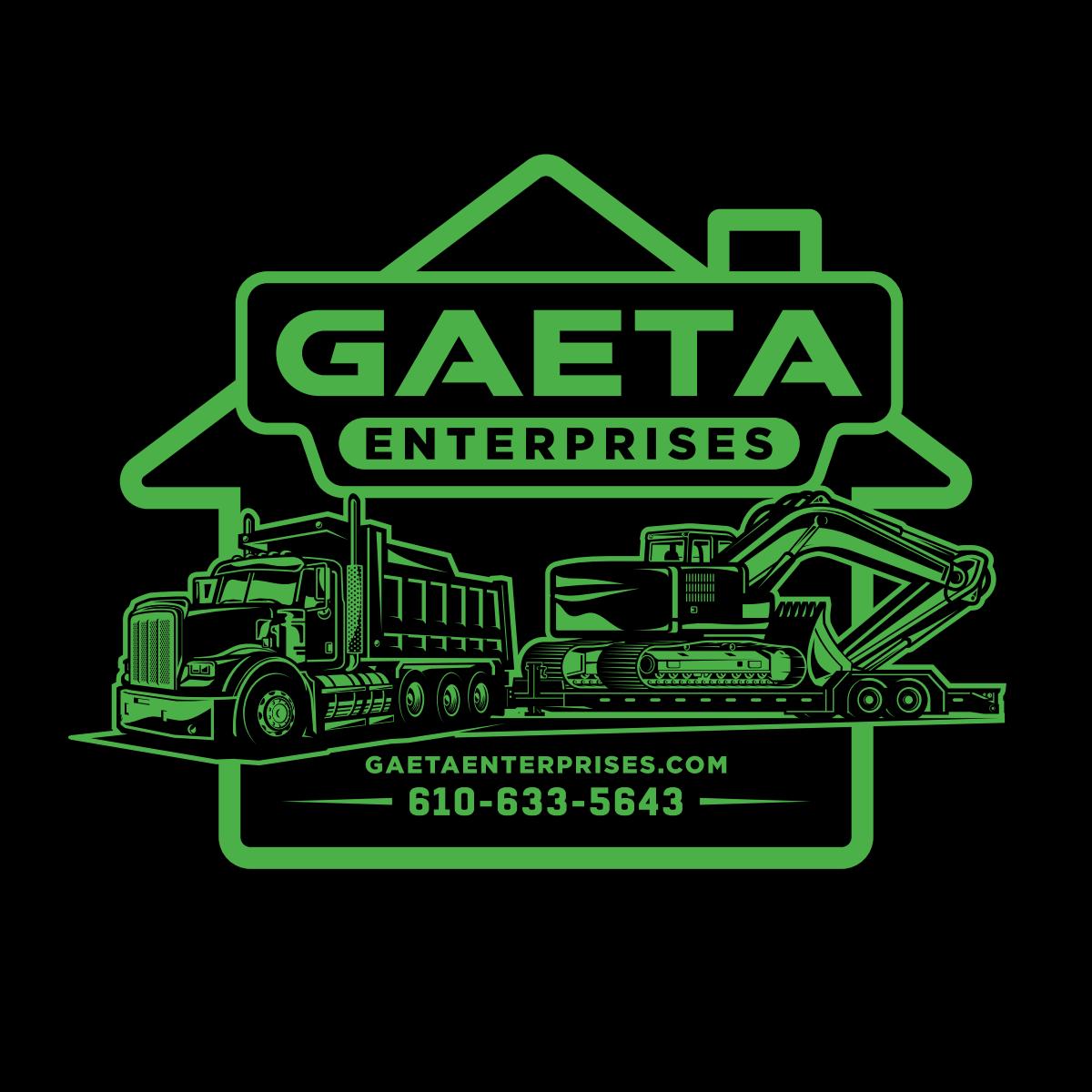 Gaeta Enterprises