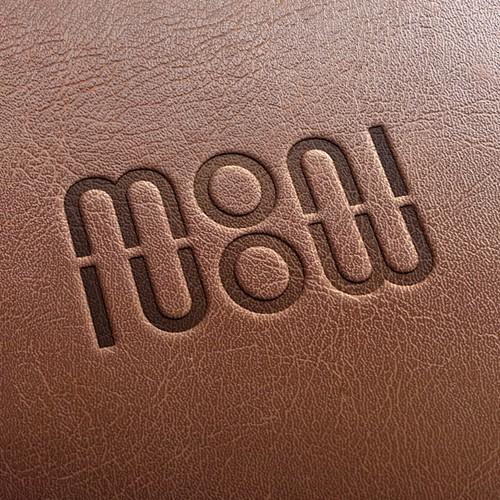 Moni Moni