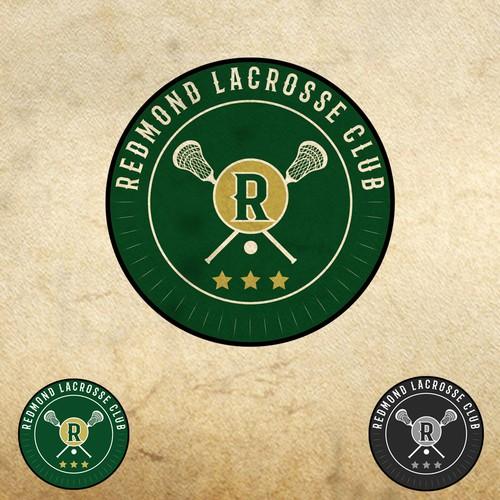 Redmond Lacrosse Club